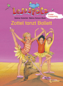 Zottel Dances Ballett