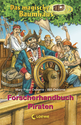 Forscherhandbuch Piraten