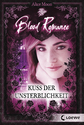 Blood Romance