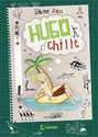 Hugo Chills (Vol. 5)