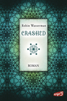 Cover von Crashed