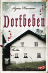 Cover von Dorfbeben