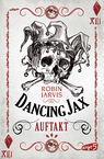Cover von Dancing Jax &ndash; Auftakt