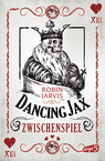 Cover von Dancing Jax &ndash; Zwischenspiel