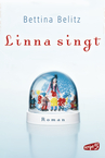 Cover von Linna singt