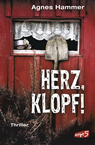 Cover von Herz, klopf!