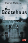 Cover von Das Bootshaus