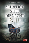 Cover von Schweigt still die Nacht