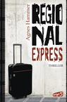 Cover von Regionalexpress