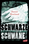 Cover von Schwarze Schwne