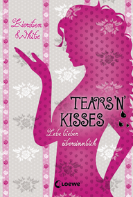 Tears 'n' Kisses