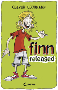 Finn's World – Finn Released (Vol. 1)