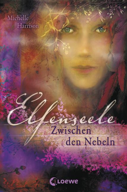 http://www.loewe-verlag.de/_cover/628/6730_2.jpg