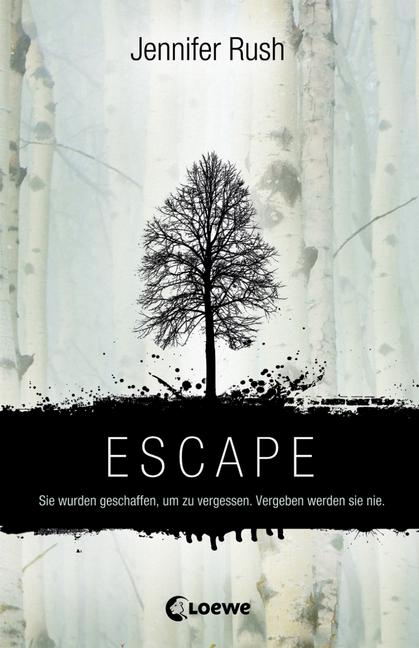 http://www.loewe-verlag.de/_cover/628/7516.jpg