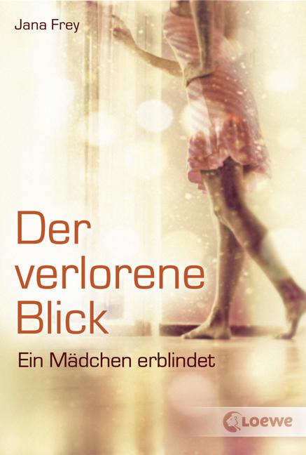 http://www.loewe-verlag.de/_cover/628/7657.jpg