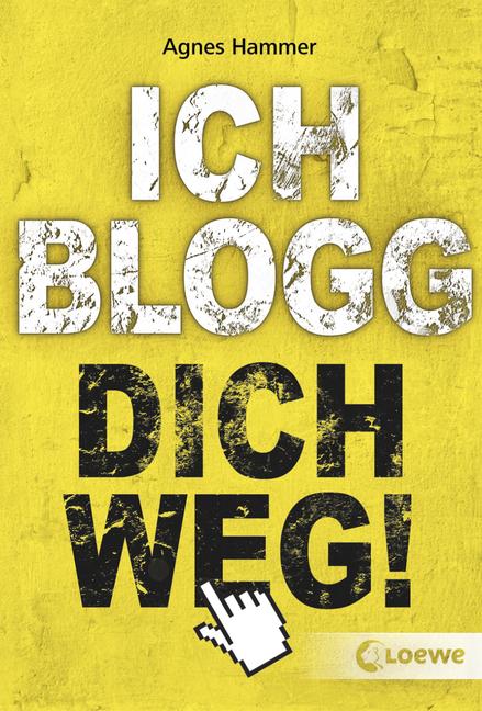 http://www.loewe-verlag.de/_cover/628/7706.jpg