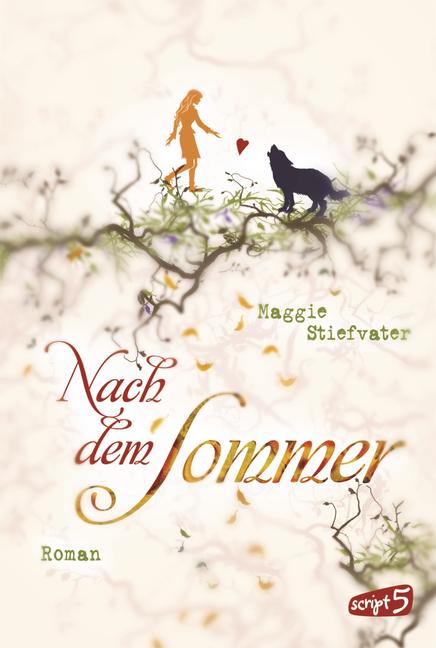 http://leseglueck.blogspot.de/2012/02/nach-dem-sommer.html