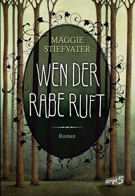 http://www.loewe-verlag.de/_cover/628/9783839001530.jpg