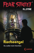 Fear Street – Racheengel