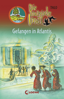Gefangen in Atlantis
