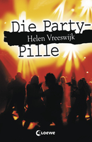 Die Party-Pille