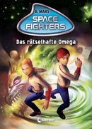 Space Fighters – Das rätselhafte Omega
