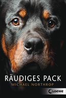 Räudiges Pack