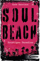 Soul Beach – Frostiges Paradies