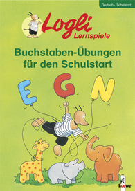 Leseverständnis Deutsch  4 Klasse