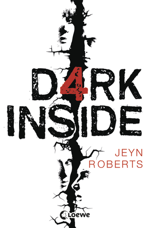 Dark Inside Cover