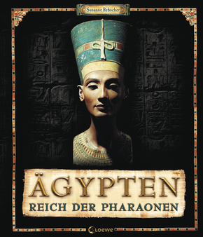 Ancient Egypt – Empire of the Pharaohs