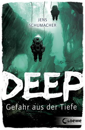 http://www.loewe-verlag.de/titel-0-0/deep-4702/