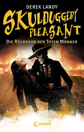 http://www.loewe-verlag.de/titel-1-1/skulduggery_pleasant_die_rueckkehr_der_toten_maenner-7174/