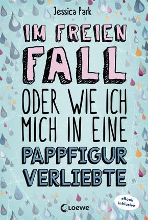 http://www.loewe-verlag.de/_cover_media/titel/290b/7183.jpg
