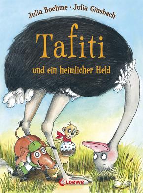http://www.loewe-verlag.de/titel-0-0/tafiti_und_ein_heimlicher_held-7415/