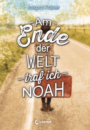 http://www.loewe-verlag.de/titel-0-0/am_ende_der_welt_traf_ich_noah-7499/