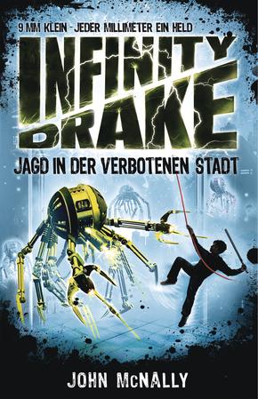 http://www.loewe-verlag.de/_cover_media/titel/290b/7656.jpg