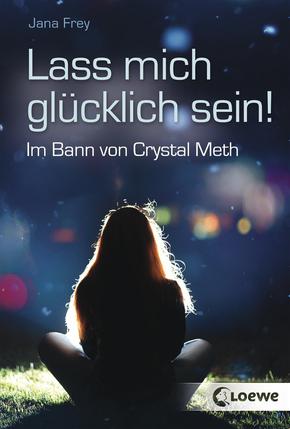 http://www.loewe-verlag.de/_cover_media/titel/290b/7657.jpg