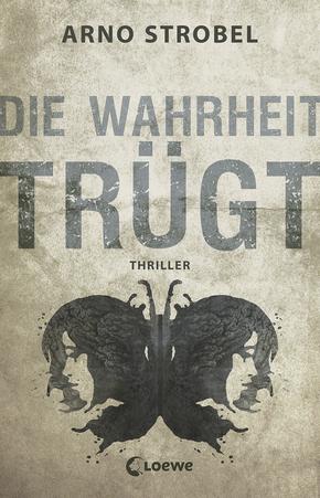 http://www.loewe-verlag.de/_cover_media/titel/290b/7659.jpg