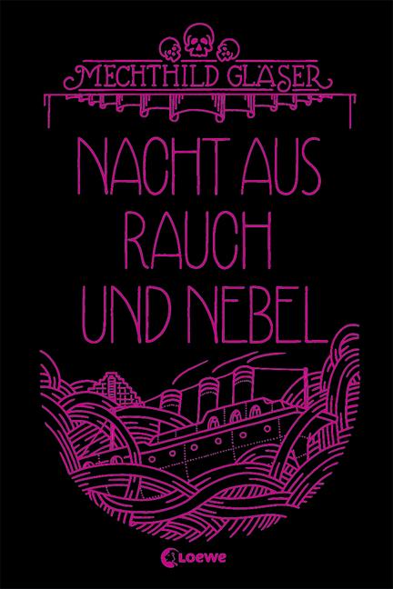 http://www.loewe-verlag.de/_cover_media/titel/648h/4318.jpg