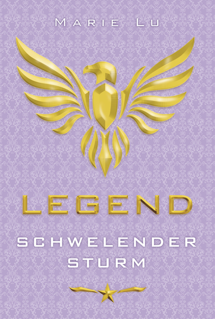 http://ilys-buecherblog.blogspot.de/2015/02/rezension-legend-schwelender-sturm-band.html