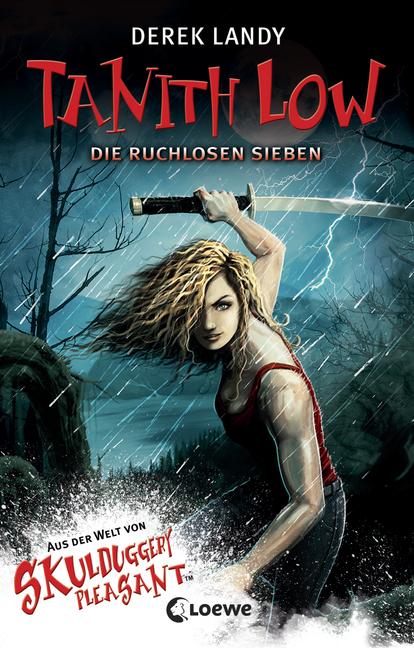 http://www.loewe-verlag.de/_cover_media/titel/648h/6701.jpg