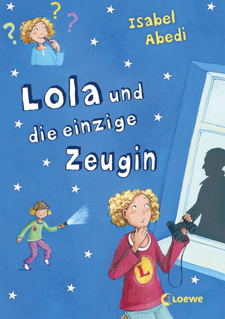 http://www.loewe-verlag.de/titel-0-0/lola_und_die_einzige_zeugin-7166/