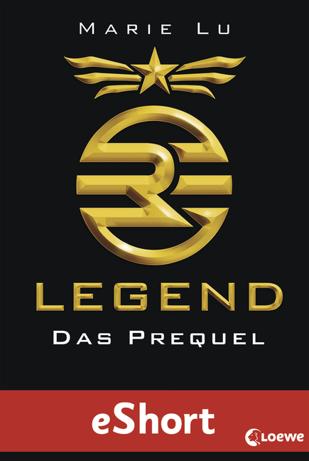 http://www.amazon.de/Legend-Das-Prequel-Marie-Lu-ebook/dp/B00K9RYMOO/ref=wl_it_dp_o_pC_nS_nC?ie=UTF8&colid=3S0AZARU3T2W5&coliid=IVZ8G4SUZ77B9