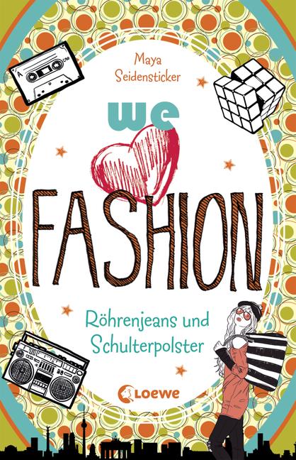 http://www.loewe-verlag.de/_cover_media/titel/648h/7268.jpg