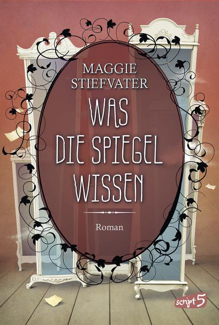 http://www.loewe-verlag.de/titel-0-0/was_die_spiegel_wissen-7480/