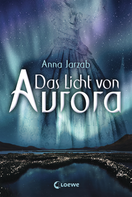 http://ilys-buecherblog.blogspot.de/2015/09/rezension-das-licht-von-aurora-von-anna.html
