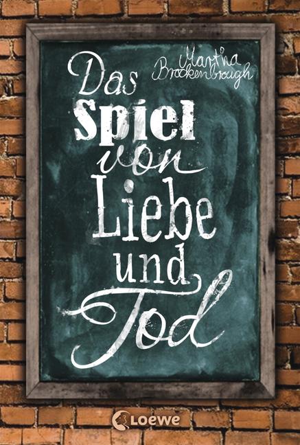 http://www.loewe-verlag.de/titel-737-737/das_spiel_von_liebe_und_tod-7856/