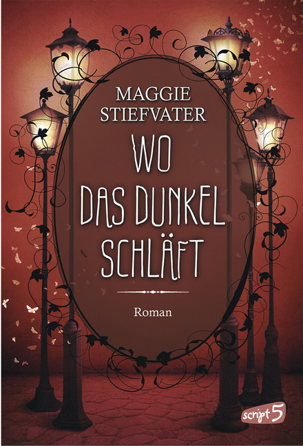 http://www.loewe-verlag.de/titel-0-0/wo_das_dunkel_schlaeft-8038/