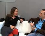 Video-Interview mit Isabel Abedi